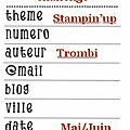 2013_05-06_Challenge_Stampin'Up_Mannequin