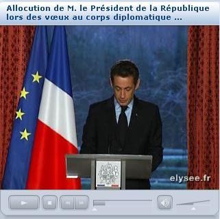 Sarkozy_Voeux_aux_Corps_Diplomatiques