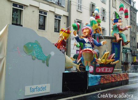 Carnaval Limoges 2012 (15)
