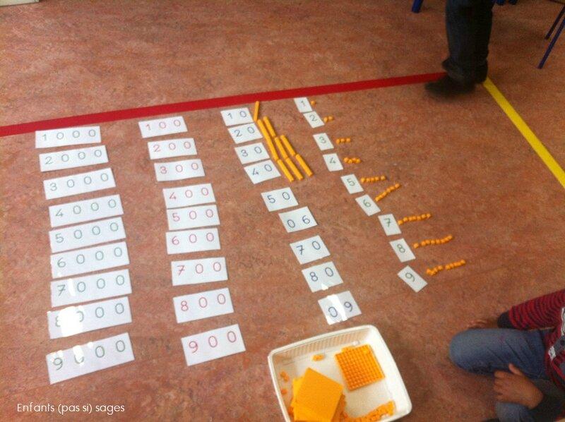 systeme-decimal-nb-et-symboles-GS