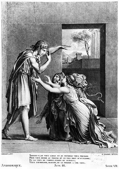 andromache_at_the_feet_of_pyrr