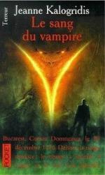 le-sang-du-vampire-1372542
