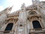 Milan_D_me_7