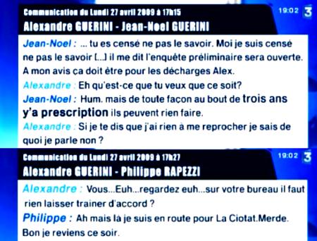 guerini_france_3