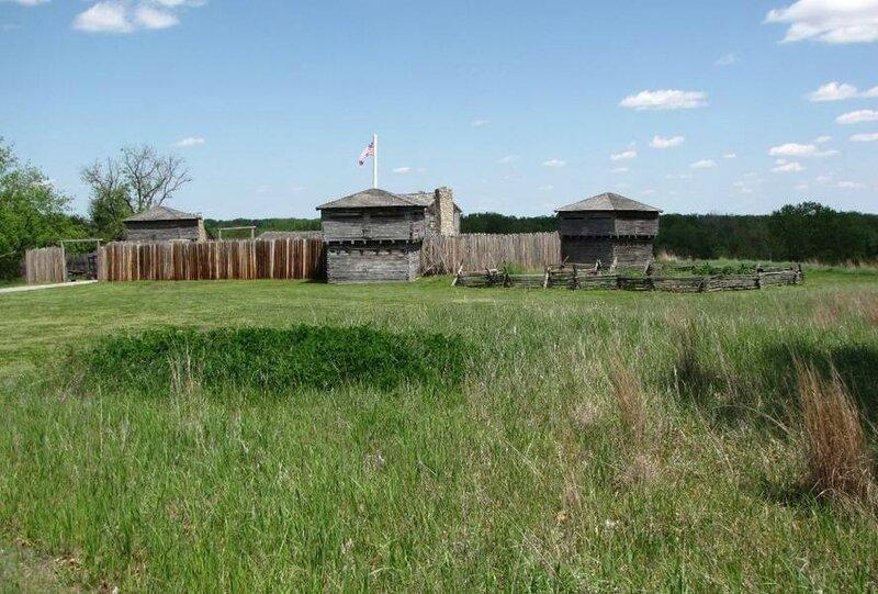 Fort Osage04