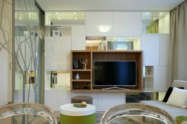 contemporary-small-apartment-5-622x414[1]