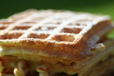 gaufre_epeautre_2