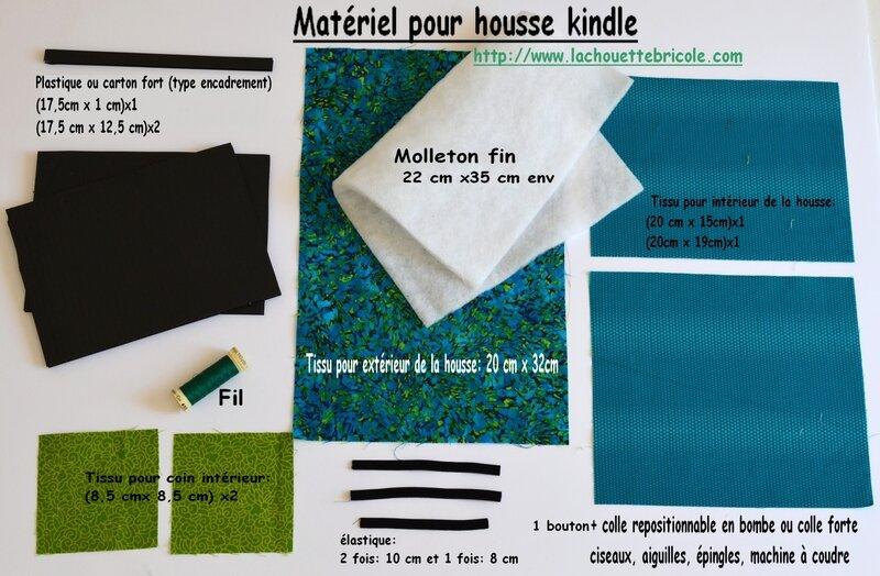 Tuto_housse_pour_Kindle_DIY_couture_La_chouette_bricole__2_