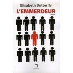 L_emmerdeur