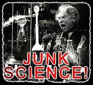 junkscience-300x274