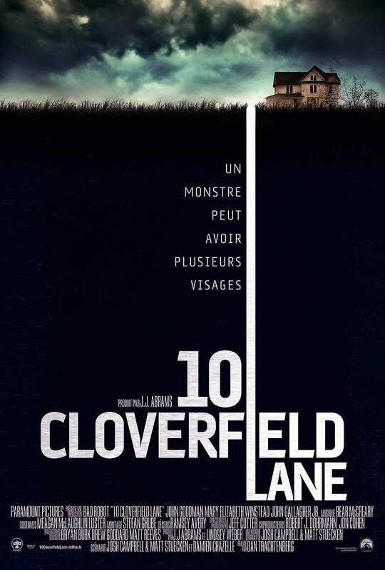 10-Cloverfield-Lane-Affiche-France