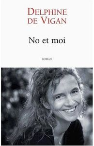 no_et_moi