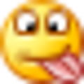 Windows-Live-Writer/Pour-Cricri_A8F2/wlEmoticon-smilewithtongueout_2