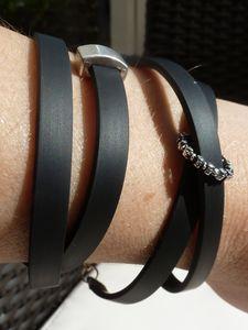 Parure_bracelets_caoutchouc__5_