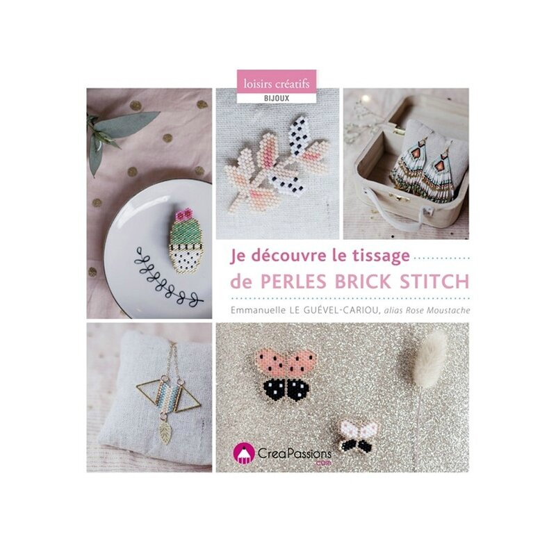 im-je-decouvre-le-tissage-de-perles-brick-stitch-por-rose-moustache