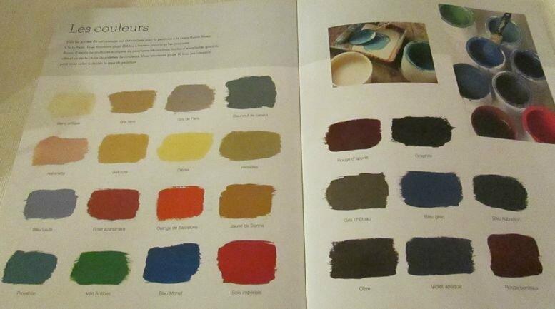 palette_couleur_annie_sloan_patine_production