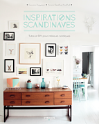 inspirations scandinaves livre