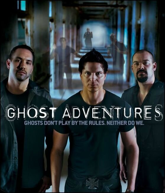 ghost-adventures-banner-rules-2010-s-jpg