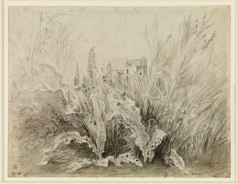 3-LINESOFTHOUGHT-Watteau