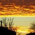 Lever soleil 0611156