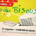 Messages, affiche, Noel, Métro_2666