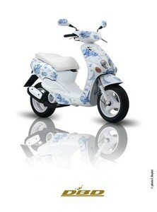 scoot_fd_blanc4_2