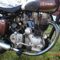 ROYAL ENFIELD Bullet 350 ? Touring