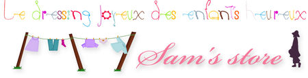 Logo_sam_s_store3_copier