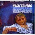 Stan Kenton - 1961 - Adventures In Blues (Capitol)