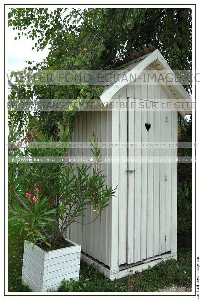 Jardin tous les messages sur jardin page 2 au num ro for Cabine de plage pour jardin