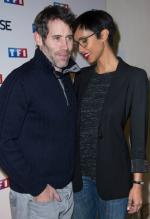 Photos-Sonia-Rolland-amoureuse-face-a-Marc-Lavoine-et-Fred-Testot-pour-presenter-l-Emprise_portrait_w674