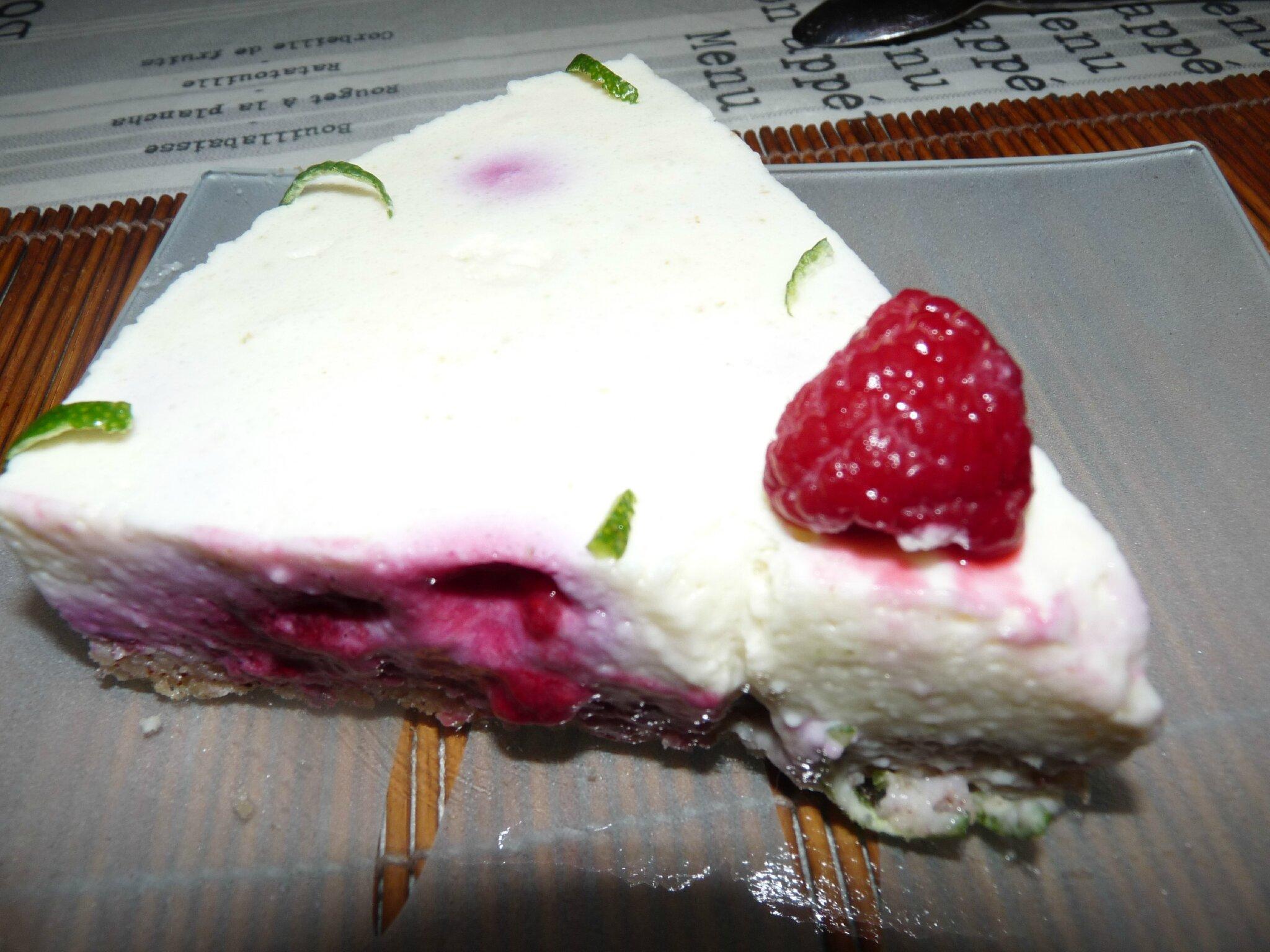 photos de cuisine 079