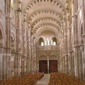 Vezelay - toussaint 2006_22