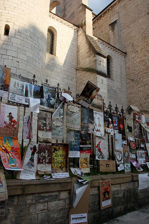 1_Affiches_spectacles_Chalon_2481