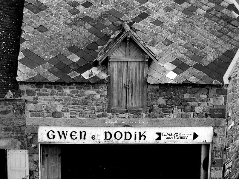Gwen St Malo 1