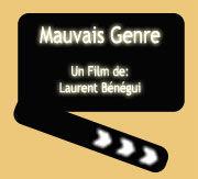 Mauvais_genre
