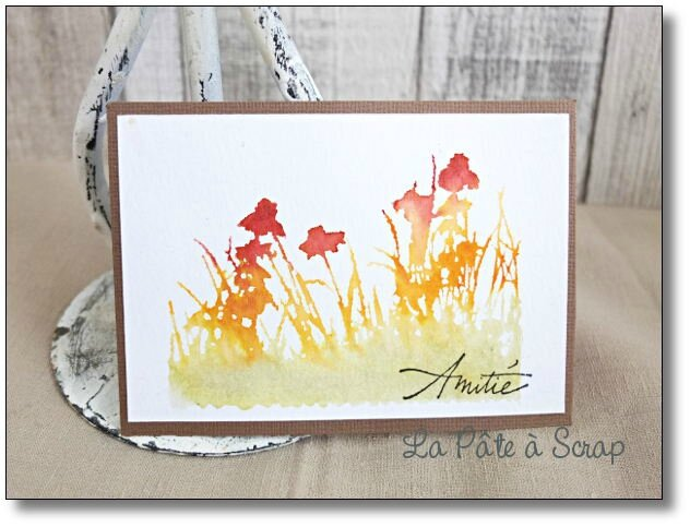 carte aquarelle 01