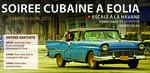 Soir_e_Cubaine_Eolia