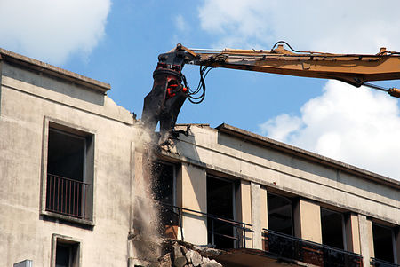 Demolition_batiment_havre_presse_014