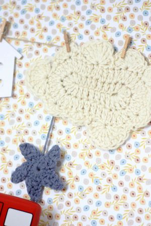 crocheter 023