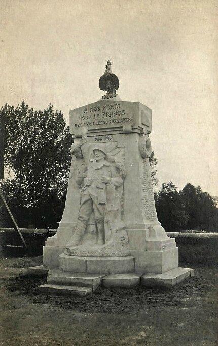 Saint-Hilaire-Saint-Florent (1)