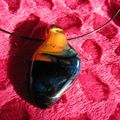 bijoux janvier 2010 115