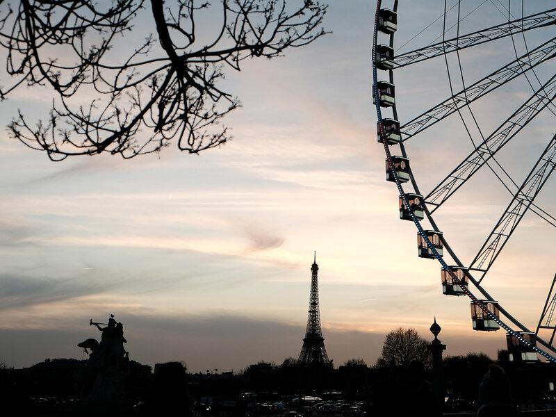 2018-02-paris-6