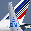 Air france kill last monkeys