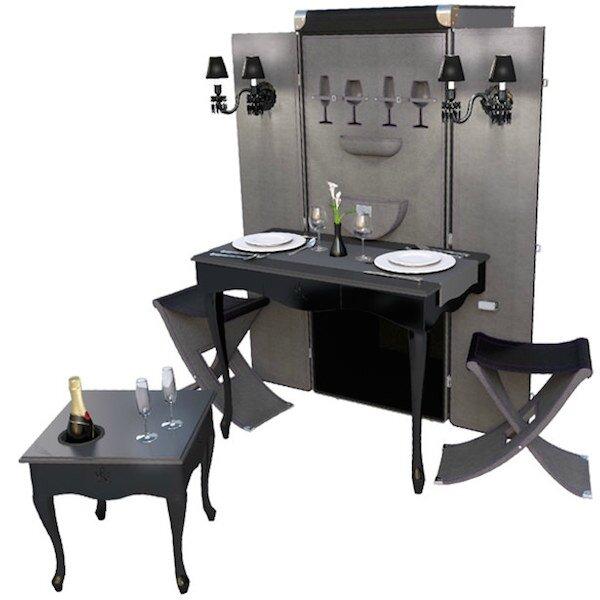 malle nous deux maltier le malletier le blog de moon. Black Bedroom Furniture Sets. Home Design Ideas
