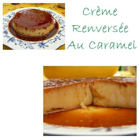 creme_renversee