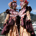 23-Carnaval Vnitien 2010_3280