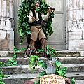 13-Mario Levis -L'arbre qui (se) joue de la scie musicale Chalon ds la rue_2882