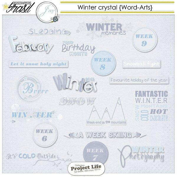 Joey_wintercrystal_wa_preview