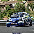 CC_Beaujolais_2017_0644